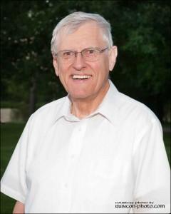 Bob Sadilek