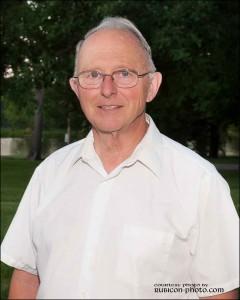 Larry Klima