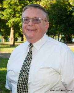 Robert Sternowski