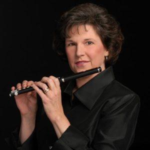 Margaret Kegel