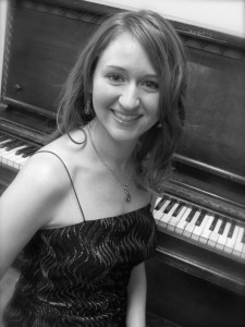 Kristi Schamberger Pic