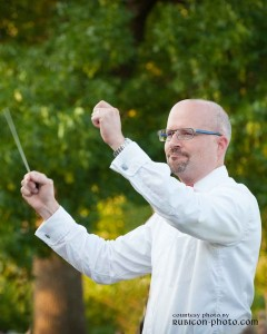 Steve web page photo